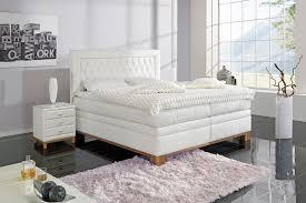 Schlafzimmer Abverkauf Terreich Hochwertige Betten Aus österreich