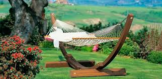 free standing hammock amanda unopiu