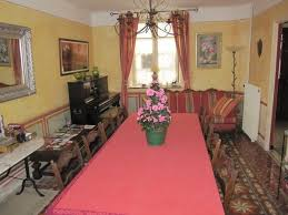 chambres d h es carcassonne bed breakfast carcassonne l echappee chambres d hotes