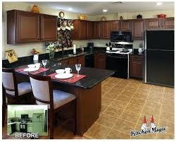 how much is kitchen cabinets how much to reface kitchen cabinets elegant cabinet refacing guide