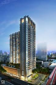 best 25 condominium architecture ideas only on pinterest