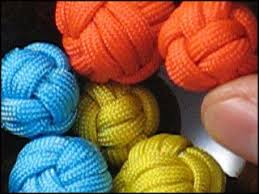 25 unique decorative knots ideas on knotting