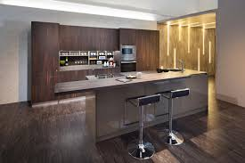 kitchen design articles arova singapore pte ltd articles arova singapore pte ltd