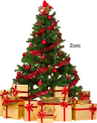download christmas tree png file hq png image freepngimg