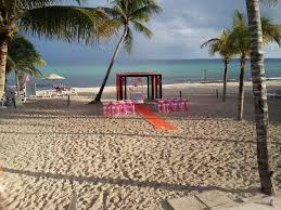 azul fives wedding picture your wedding here azul five resort for more info