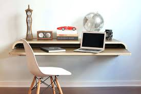 Contemporary Home Office Desks Modern Designs X Leg Home Office Desk With Shelf Small Design