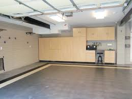 Garage Interior Design by How To Decorate You Impressive Garage Interior Designs Aprar