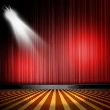 Theater Lighting Stage Lighting Free Stock Photos Download 6 864 Free Stock Photos