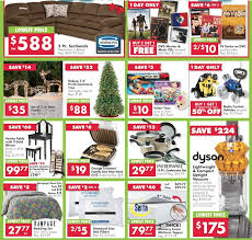 black friday 2017 furniture deals big lots black friday 2017 sale u0026 furniture deals blacker friday