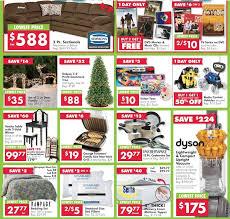 home depot black friday ad scan 2017 big lots black friday 2017 sale u0026 furniture deals blacker friday