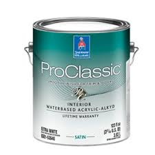 best self leveling paint for cabinets best paint for kitchen cabinets how to choose the right one