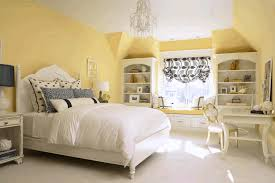 All White Bed All White Bedroom Flower Patterned Thick White Blanket Simple