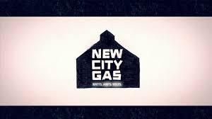 new city gas montreal halloween new city gas on vimeo