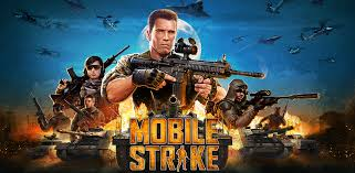 amazon coin black friday amazon com mobile strike appstore for android