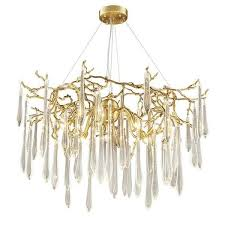 Chandelier Lights For Sale Shop For Holiday Sale At Lifeix Design Chandelier Pendant