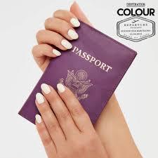 ibd just gel polish buenos dias barcelona destination colour