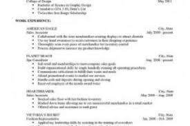 Direct Care Worker Resume Sample 100 Direct Care Worker Resume Sample 25 Nursing Resume