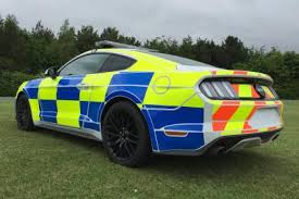 buy ford mustang uk ford mustangs could join the fleet of uk forces auto express