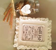 wedding wish jar cyprus wedding decoration ideas cyprus wedding touches ltd