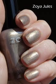 58 best polish images on pinterest nail polishes nail polish