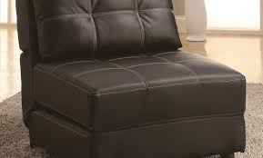 sofa intex pull out chairs infatuate intex inflatable pull out