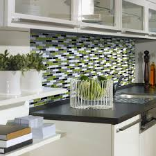 Main Website Home Decor Renovation by Peel And Stick Kitchen Wall Tiles Luxury Main Website Home Decor