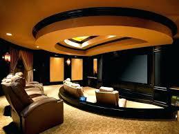 home design software mac free floor plan software mac home design software mac simple floor plan