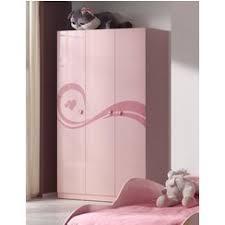 armoire chambre fille meuble chambre enfant pas cher meuble bibliothque pas cher meuble