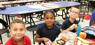 dallas isd provides students free thanksgiving meals