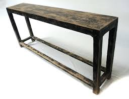 back of couch table back of couch table couch table tray plans partilhar org