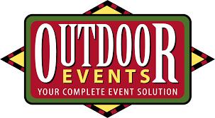outdoor patio heater rental outdoor events tent rentals in columbus ga
