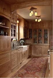 Timber Kitchen Designs 89 Best Mission Style Images On Pinterest Dream Kitchens