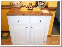 Diy Kitchen Island 31 Best Diy Kitchen Island Images On Pinterest Kitchen Kitchen
