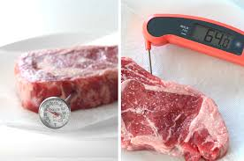 termometre cuisine the best digital thermometer of 2018 your best digs