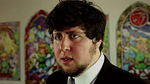 Challenge Gif Jontron Takeshi S Challenge Gif By Hack33rs Find Make