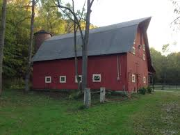 89 best small barn house top 10 barns u0026 honorable mentions