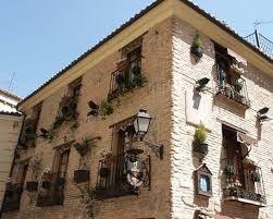 what is a juliet balcony hooks u0026 lattice blog