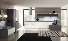 arrex cuisine kitchen essenza manufacturer arrex le cucine luxury furniture mr