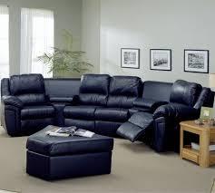 Palliser Leather Reclining Sofa Palliser Sectional Sofas Okaycreations Net