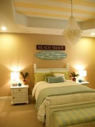 painted tray ceiling master bedroom home interior design