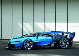 blue bugatti bugatti chiron gt blue edition galleryautomo