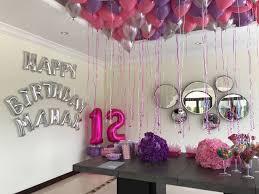 balloon decoration dubai uae top balloon decorations service in