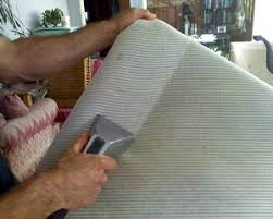 upholstery aaa carpet cleaning greenville sc
