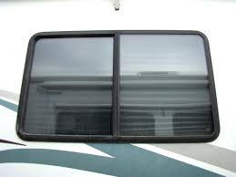Rv Window Awnings Sale Rv Exterior Body Panels 2001 Holiday Rambler Endeavor Parts For