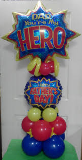 fathers day balloons fathers day balloonz unlimited we leave lasting impressions