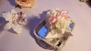 easy wedding favors easy diy cheap wedding favors