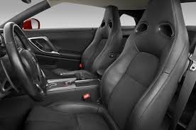nissan gtr r35 top speed 2011 nissan gt r reviews and rating motor trend