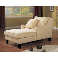 Big Comfy Chaise Lounge Furniture Chaise Lounge Couch Buy Chaise Lounge Chair
