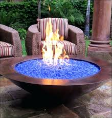 large fire pit table large metal fire pit fire pit portable backyard fire pit large fire
