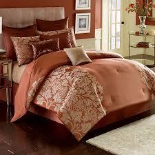 Elephant Twin Bedding Bed U0026 Bedding Nicole Miller Bedding Comforter Set In White For